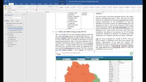 Ieee sa also provides useful templates available in adobe® framemaker® or microsoft® word. Ms Word Insert And Expand Image In A Two Column Document Youtube