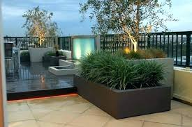 modern outdoor planters modern outdoor planters planter boxes want to right now garden club modern
