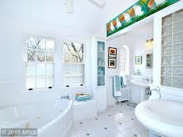 Bathroom Tile Ceiling Purple Master Bathroom Design Ideas Pictures Zillow Digs Zillow