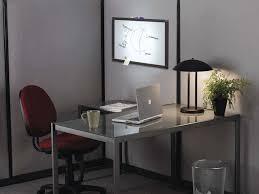 spacious insurance office design. office room divider ideas full size office44 astounding photos inspirations nice home southfl spacious insurance design