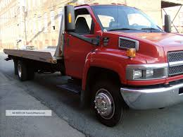 c5500 chevy - 28 images - 2004 chevrolet c5500 wrecker tow truck ...