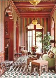 Moroccan Themed Living Room Articles With Moroccan Themed Living Room Decor Tag Moroccan