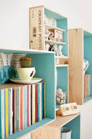 wooden crates furniture. Wooden Crates Furniture Design Ideas 02 A
