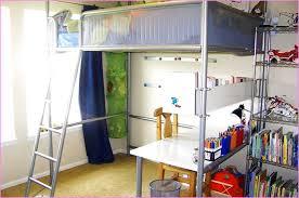 loft bed setup ideas. Perfect Loft Ikea Loft Bed With Desk Instructions Throughout Setup Ideas A