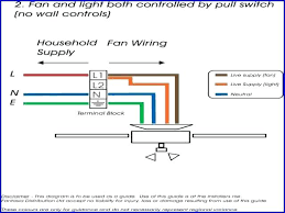 ceiling fans wiring diagram together with bay remote ceiling fan ceiling fan remote wiring diagram ceiling fans wiring diagram together with bay remote ceiling fan bay ceiling fan wiring diagram remote