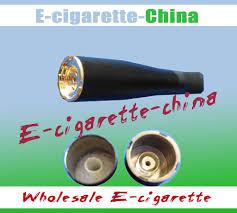 5 Pack Cartomizer For Hangsen Echo-E Joye <b>ego ego</b>-<b>T</b> 2.3ml ...