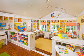 A Guide To Choose Playroom Is The Best on Living Room Design Ideas ...