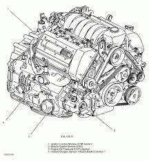 2001 aurora engine diagram wiring diagram expert 2001 oldsmobile aurora 4 0 engine diagram wiring diagram week 2001 aurora engine diagram