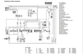 yamaha yfm engine diagram yamaha wiring diagrams