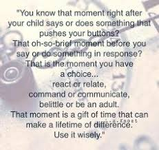 Quotes About Parenting Mesmerizing 48 Best Parenting Quotes Images On Pinterest Truths Sons And