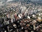 imagem de Curitiba Paraná n-11