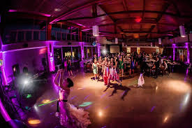 Ahead, we've rounded up the 65 best dollar dance songs. Bouquet Toss Songs Ultimate Wedding Playlist 2021 Theweddingring Ca