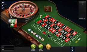 Online players can access both european and american roulette from the comfort of their homes. How To Play Real Money Online Roulette 2020 With Your Mobile
