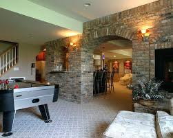 basement carpeting ideas. Basement Carpet Ideas Best On Colors And Grey . Carpeting T