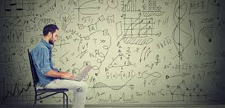 Science Or Not All You Need To Know About Actuarial Science