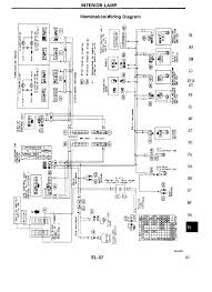 1995 nissan maxima fuse panel diagram wirdig 96 nissan maxima wiring diagram likewise 2000 nissan frontier wiring