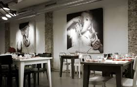 About Restaurant Ideas Japanese Trends With Wall Decor Inspirations