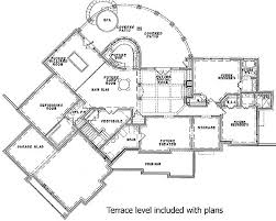 corner lot house plans. Nice Inspiration Ideas 15 House Designs And Floor Plans For Corner Lots Lot