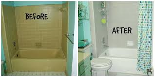 bathtub reglaze cost bathroom refinishing cost how much does