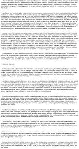 deception in the great gatsby essay titles case study how to  essay titles the great gatsby and death of a sman morelearning