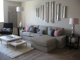 deko furniture. Kivik Sofa Styling Deko Furniture N