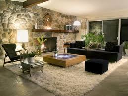 Decorating New Home Ideas Pleasing Inspiration House Decor Ideas For The  Living Room New Home Decorating