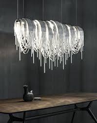 mesmerizing home and interior ideas marvelous lighting modern on designer italian fine murano chandeliers nella