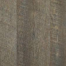 luxury vinyl plank flooring reviews with installation plus together home depot rigid core lifeproof scratch stone mult