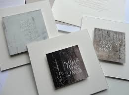 Small Picture GEMMA BLACK calligraphic designer artist teacher December 2012