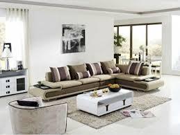 furniture affordable modern. Lovable Inexpensive Modern Furniture Affordable In Remodel 11
