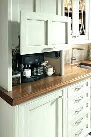 average cost of ikea kitchen cost of kitchen how much does an kitchen cost best of average cost of ikea kitchen