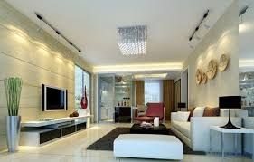 How to Design your Ideal Living Room - Interior design