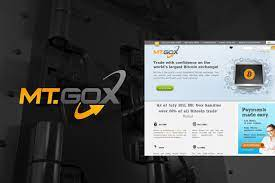 Based on mt gox's 2014 filing, this would amount to a payout of approximately $483 per bitcoin. The History Of The Mt Gox Hack Bitcoin S Biggest Heist