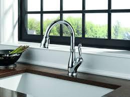 Kohler Barossa Kitchen Faucet Kohler Kitchen Faucets Images About Kohler Kitchen Faucet C53