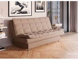 Прямые <b>диваны</b> - купить прямой <b>диван</b> недорого с доставкой по ...
