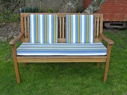 Cool Outdoor Bench Cushion Outdoor Bench Cushion Furniture