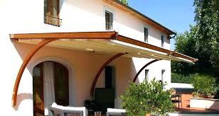 pergola with sliding canopy wall mounted canopy wall mounted pergola wooden fabric sliding canopy modular wall