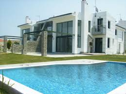 Properties for Sale in All Areas Greece