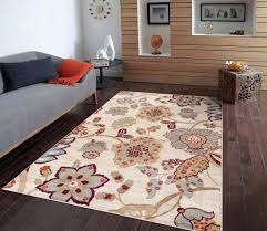 crate and barrel rug photo 1 of 3 crate and barrel area rug awesome