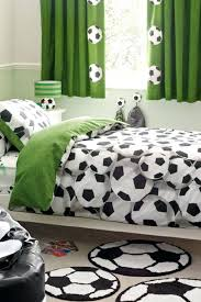 soccer bed set awesome soccer themed bedding with additional decor inspiration with soccer themed bedding chelsea fc bed set