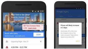 Google Flights Chart 7 Google Flights Tricks That Are Better Than Any Travel
