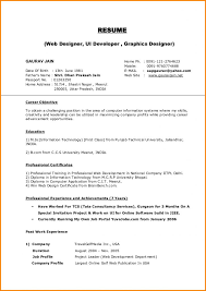 Make A Resume For Free Online Classy Where To Create A Resume Nmdnconference Example Resume And