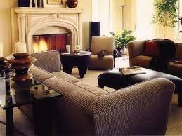 transitional living room design. 1600 X 1200. Transitional Living Room Rich Texture Design A