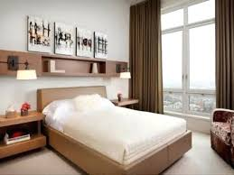 small bedroom furniture arrangement ideas. 11x11 Bedroom Layout Small Ideas Very Master Decorating Furniture Arrangement Designs Category With U