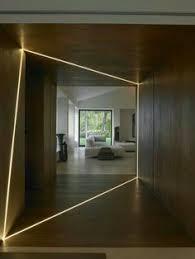 lighting in interior design. led interesting use of interior light lighting in design r