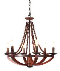 medium size of wood beaded chandelier world market wood beaded chandelier diy mesmerizing classic wood bead