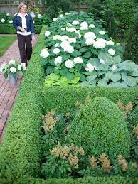 Small Picture 19 best Formal gardens images on Pinterest Formal gardens