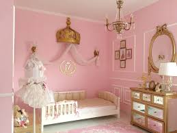 Princess Bedroom Accessories A Magical Space Princess Bedroom Ideas Everything Bedroom
