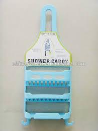 plastic hanging shower caddy. Beautiful Caddy Plastic Hanging Bathroom Shower Caddy To Hanging Alibaba