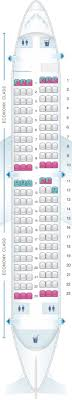 delta plane seating chart luxury seat map southwest airlines boeing b737 700 137pax